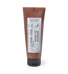Ecooking - Cleansing Scrub 125 ml