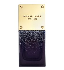 Michael Kors - Starlight Shimmer EDP 30 ml