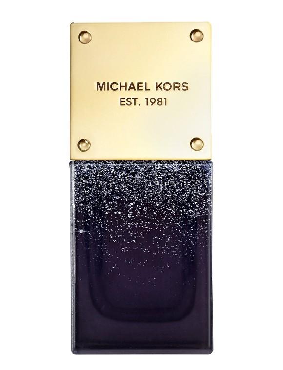 Michael Kors - Starlight Shimmer EDP 30 ml