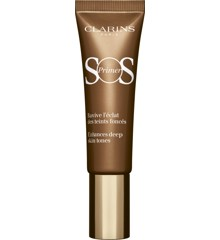 Clarins - Summer Look Primer - 07 Mocca