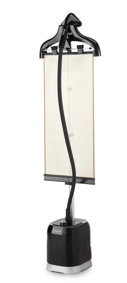 Tefal - Pro Style Streamer (IT3440E0)