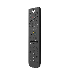 Xbox One TALON MEDIA REMOTE - UPDATE