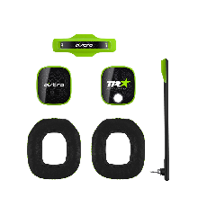 Astro - A40 TR Mod Kit - Green