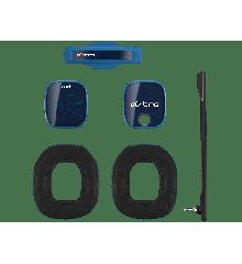 Astro - A40 TR Mod Kit - Blue