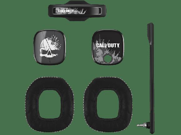 Astro - A40 TR Mod Kit - Call Of Duty