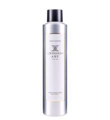 Antonio Axu - Styling Spray Soft Hold Hårspray 300 ml