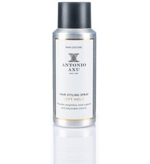 Antonio Axu - Styling Spray Soft Hold Hårspray 100 ml