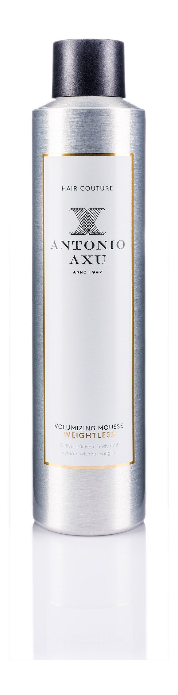 Antonio Axu - Light Weight Mousse 300 ml
