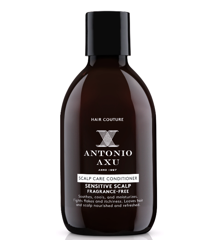 Antonio Axu - Scalp Care Conditioner Sensitive Scalp 300 ml