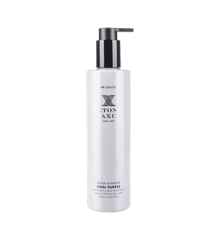 Antonio Axu - Silver Shampoo Cool Purple 300 ml