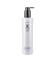 Antonio Axu - Silver Conditioner Cool Purple 300 ml