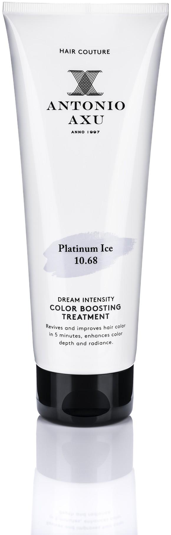 Antonio Axu - Color Boosting Treatment 250 ml - Platinum Ice