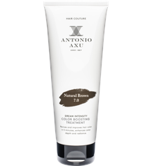Antonio Axu - Color Boosting Treatment 250 ml - Brown