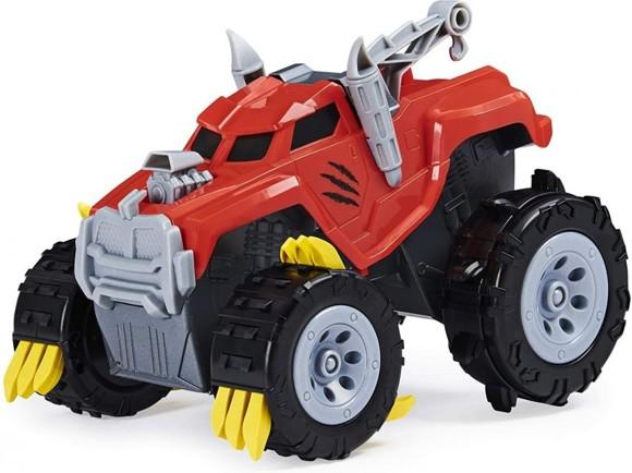 Air Hogs - The Animal Monster Truck