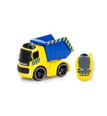 Silverlit - Tooko - Builder Truck  (81482)