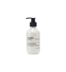 Meraki - Tangled Woods Hand Lotion 275 ml (309770291/309770291)