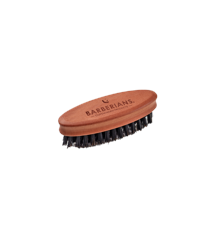 Barberians Copenhagen - Beard Brush - Oval