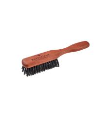 Barberians Copenhagen - Beard Brush - with Handle - Skægbørste