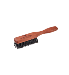 Barberians Copenhagen - Beard Brush - with Handle