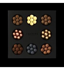 Lakrids By Bülow - Selection Box 335 g