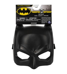 Batman - Mask (20122582)