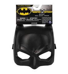 Batman - Maske
