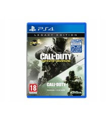 Call of Duty: Infinite Warfare - Legacy Edition (Nordic)