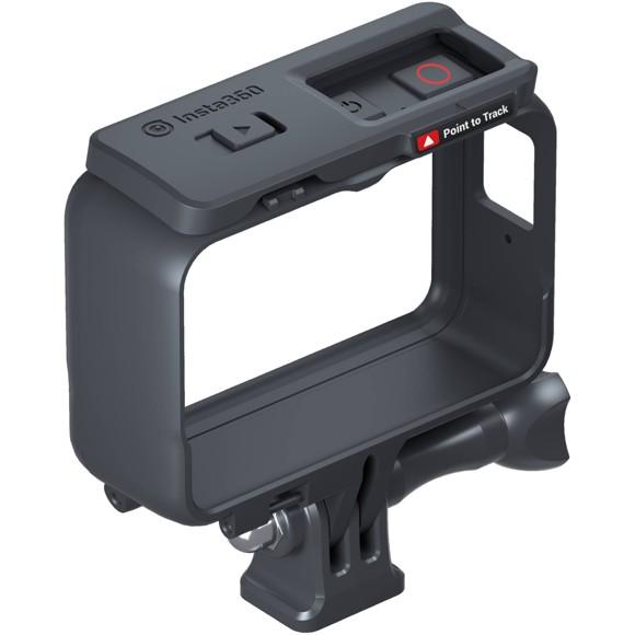 Insta360 - ONER Mounting Bracket