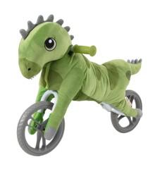 My Buddy Wheels  - Løbecykel - Dino