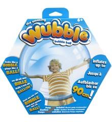 Wubble Bubble Ball - Bold uden Pumpe (50-00530)