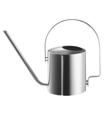 Stelton - Original Flower Watering Can 1,7 L (100-15)