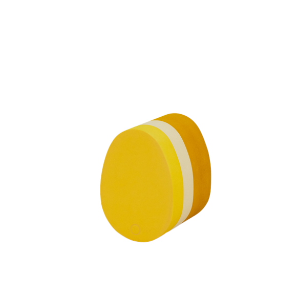 bObles - Small Tumble Egg