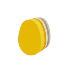 bObles - Tumble Egg