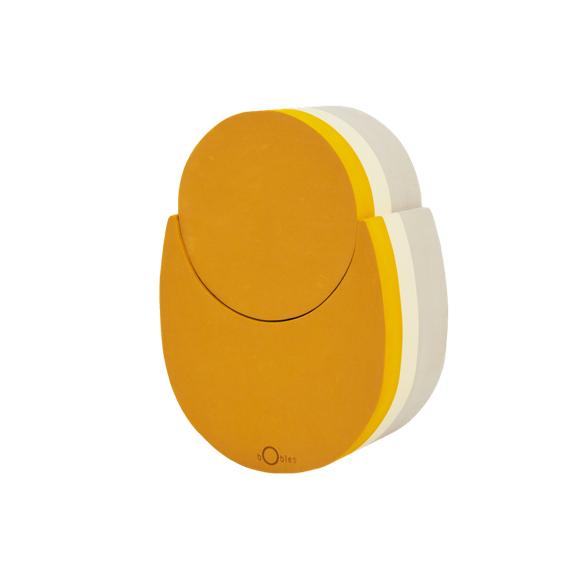 bObles - Large Tumble Egg