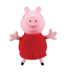 Peppa Pig - Glow Friends - Peppa Pig