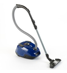 Electrolux Vacuum Cleaner (KL6870)