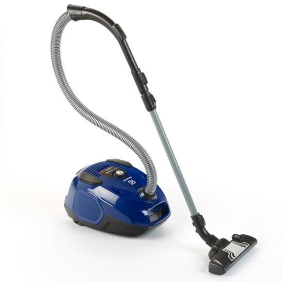 Klein - Electrolux - Vacuum Cleaner (KL6870)
