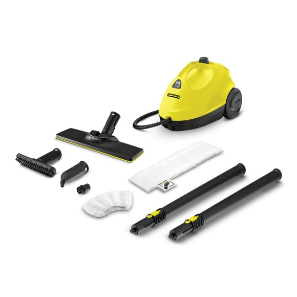 Kärcher - SC 2 EASYFIX - Steam Cleaner