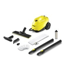 Kärcher - SC 3 EASYFIX - Steam Cleaner
