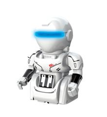 Silverlit - Mini Robot