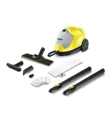 Kärcher - SC 4 EASYFIX - Steam Cleaner