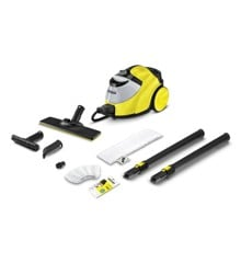 Kärcher - SC 5 EASYFIX - Steam Cleaner