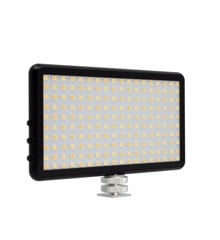 Lume Cube  - PANEL BI-COLOR LED