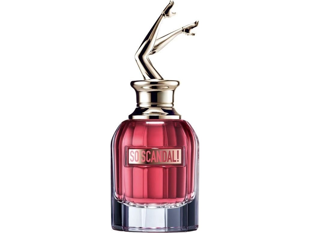 Jean Paul Gaultier - So Scandal EDP 80 ml