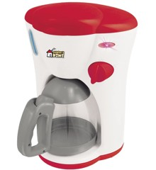 Happy People - Junior Home - Kaffemaskine