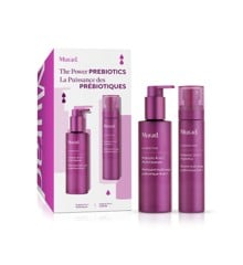 Murad - The Power Prebiotics Set - Giftset