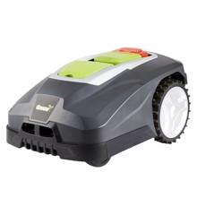 Grouw - Robotplæneklipper 900M2 App Control