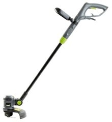 Grouw - Grass Trimmer 350W (18009)