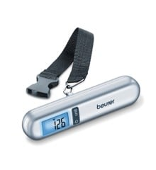 Beurer - Luggage Scale LS 06