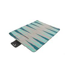 Easy Camp - Backgammon Picnic Rug (680204)